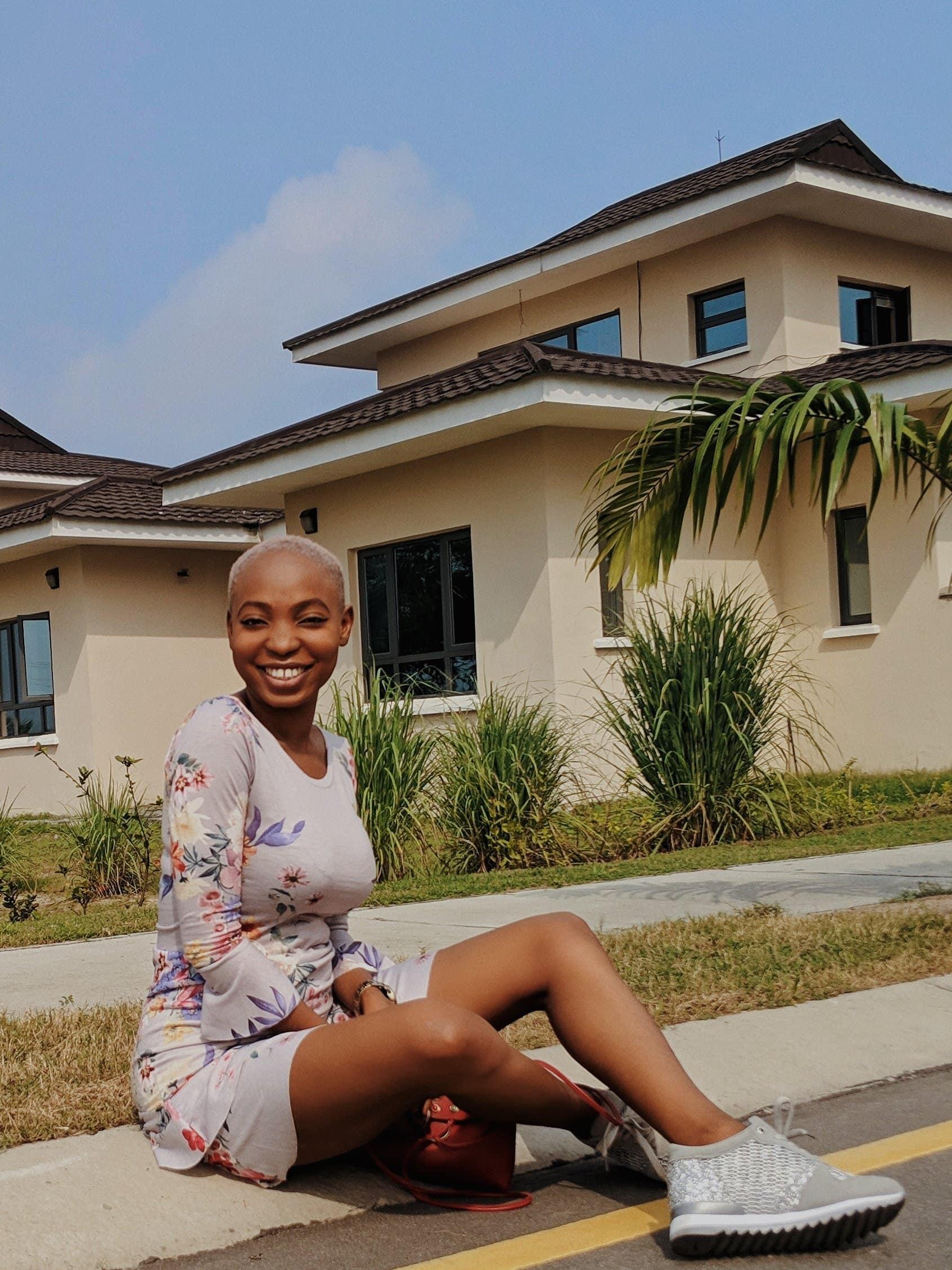 The perfect getaway spot in Lagos – Lakowe Lakes