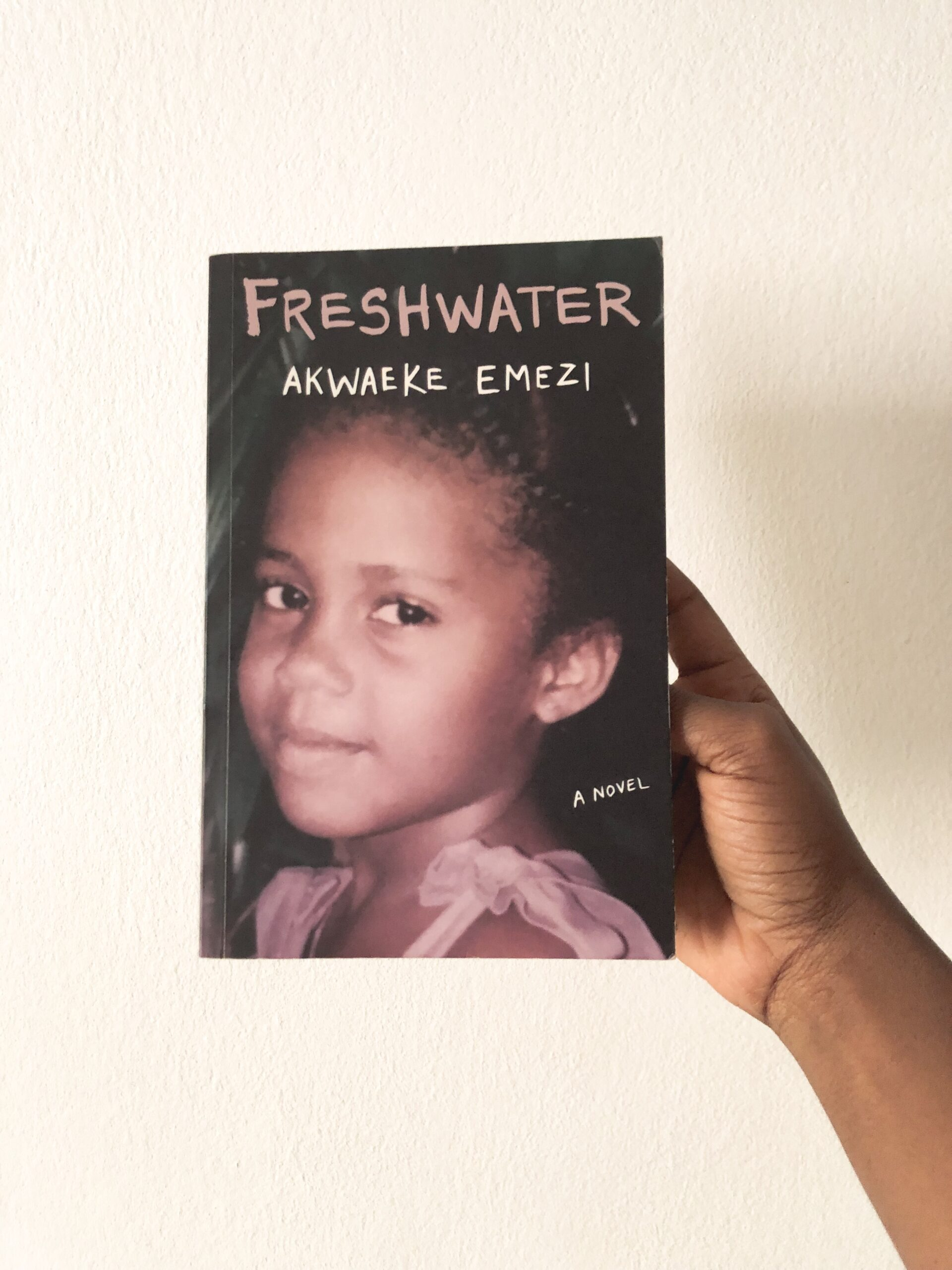 Freshwater – Review